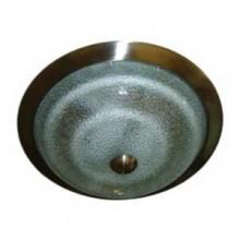 APLICA MARA T5-40W + T5-22W CROM TUB INCLUS