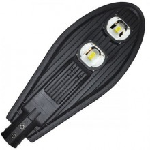 LAMPA STRADALA CU LED 100W CX