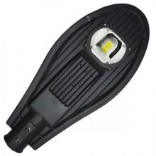 CORP ILUMINAT STRADAL LED 60W 5400LM 6000K IK08 IP65