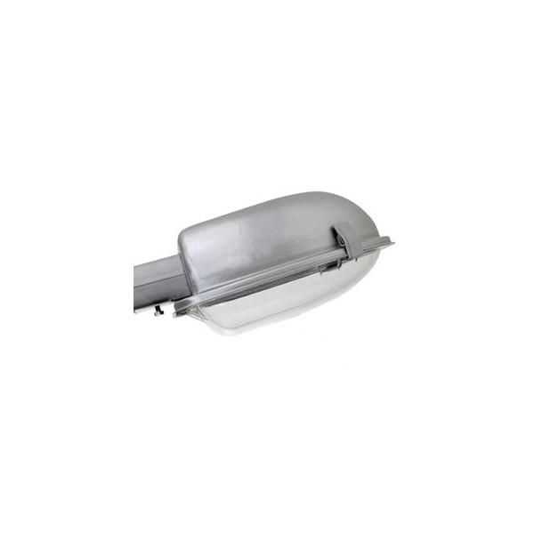 LAMPA STRADALA S61 1XE27