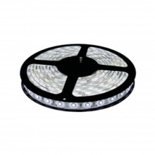 BANDA LED 72W 6000K 60LED/M 5M D:5050 IP65