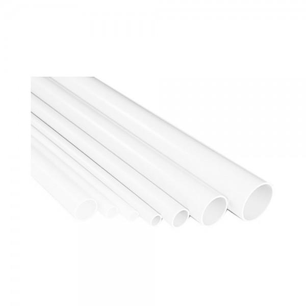 TUB RIGID PVC GRI D:16 320N 3M/BUC KOHLER