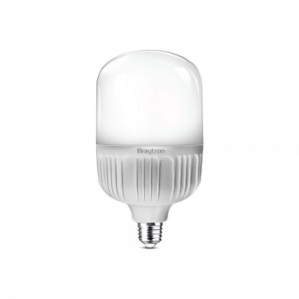 BEC LED 20W 1710LM 6500K T80 E27