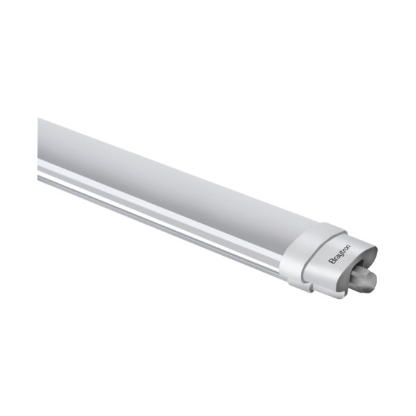 CORP LINIAR LED 36W 3200LM 3000K IP65