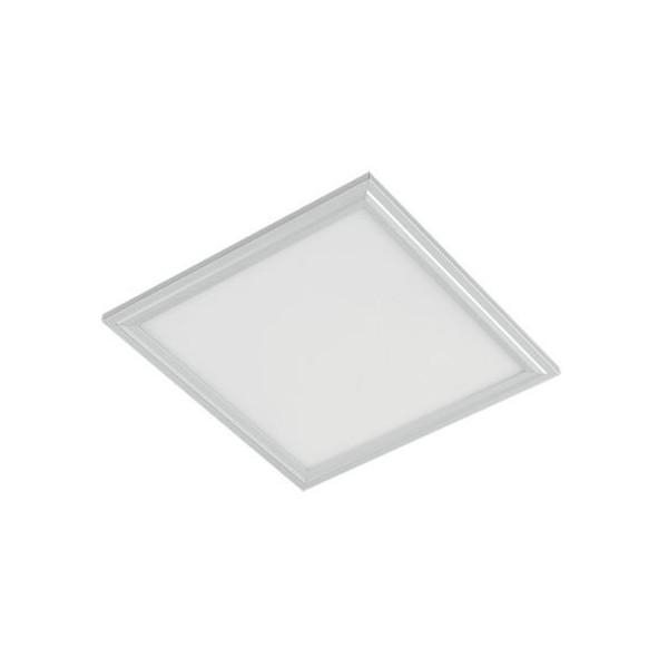 LED PANEL ST 40W 3400LM 4200K SLIM IP20