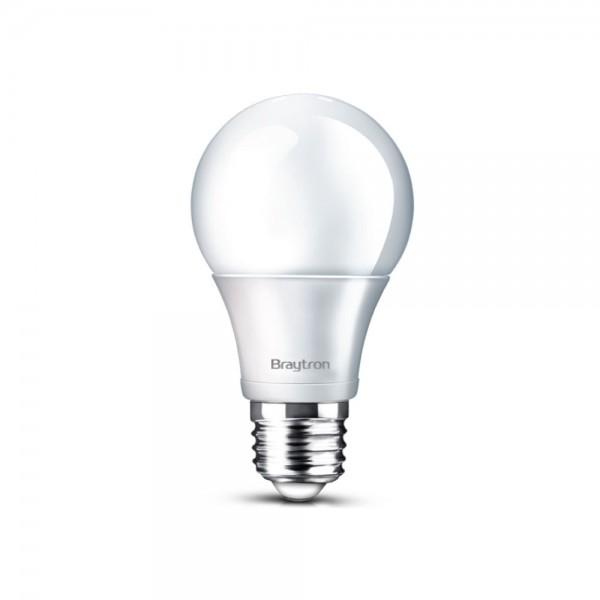 BEC LED 8W 630LM 6500K A60 E27
