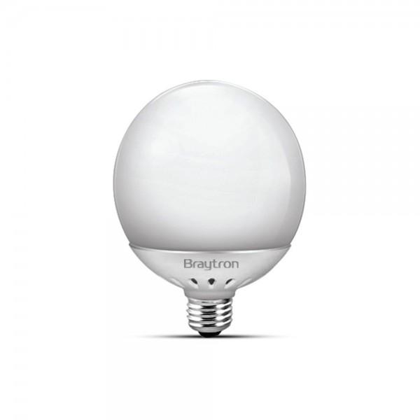 BEC LED 14W 1150LM 3000K G95 E27