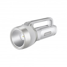 LANTERNA 1LED 1W 6500K I:24H F:3/7H IP20