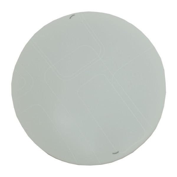 PLAFONIERA LED 22W 1760LM 6000K FI:330MM IP20