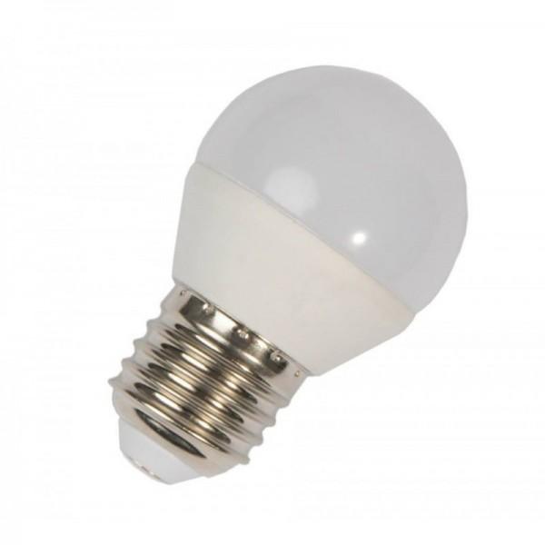BEC LED 1W G45 E27 ALB 6500K