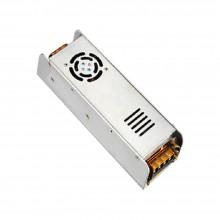 TRAF PT LED 350W 12VDC IP20