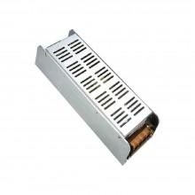 SURSA ALIMENTARE BANDA LED 150W 24VDC IP20