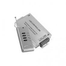 LED CONTROLLER 180W RF RGB