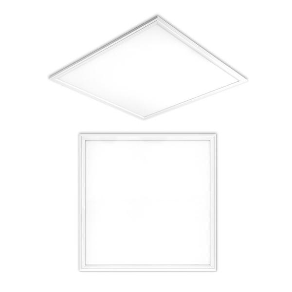LED Panel 595x595mm 36W 3000K 3020LM