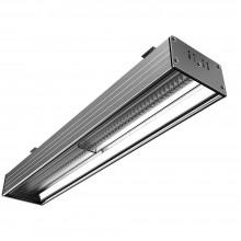 Proiector Proline PLT, 60W, 7800lm, 6500K, 600x110mm, IP65