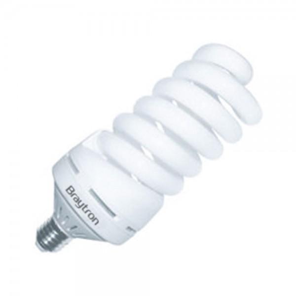 BEC LED 10W A60 E27 3000K