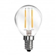 BEC LED FILAMENT 4W P45 400LM 3000K E14