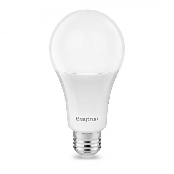 BEC LED 12W 1055LM 3000K A60 E27