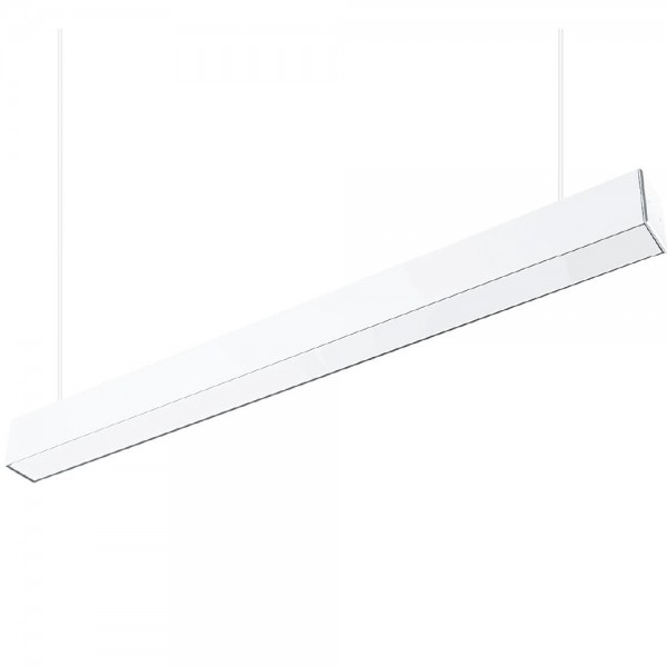 CORP LED SUSPENDAT 45W 4050LM 4000K 1500MM ALB