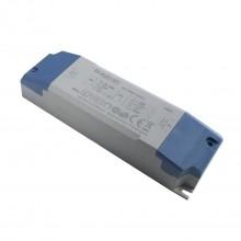 DRIVER LED 30-40W 900mA 27-42V IP20