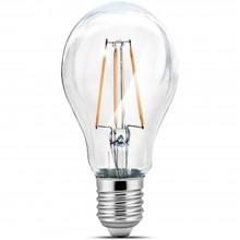 BEC LED Dimabil FILAMENT 7W A60 806LM 2700K E27