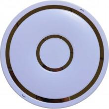 PLAFONIERA LED 22W 1760LM 6000K FI:340MM IP20