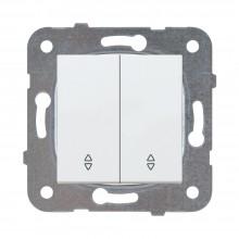 MECANISM-COMUTATOR CAP SCARA 10AX 250V