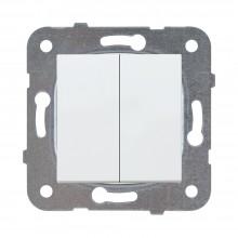 MECANISM-COMUTATOR SIMPLU 10AX 250V