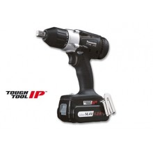 MASINA DE INSURUBAT SI GAURIT CU IMPACT TANGENTIAL 14,4V 4.2Ah LI-ION MAX 2500 RPM 2xACM +INCARCATOR