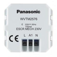 MECANISM ENERGY SAVER 2M 230V 50Hz 150 mA