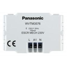 MECANISM ENERGY SAVER 3M 230V 50Hz 150 mA