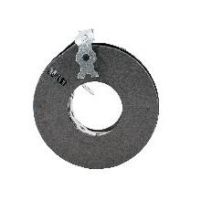 PLATBANDA PERFORATA Q6 0.7x17