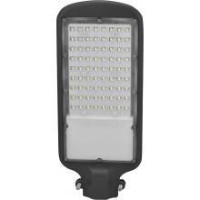 CORP ILUMINAT STRADAL LED 150W 16500LM 6000K IP66