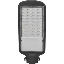 CORP ILUMINAT STRADAL LED 200W 22000LM 6000K IP66