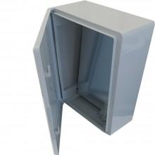PANOU ABS CU USA MATA D:25x35x15CM IP65
