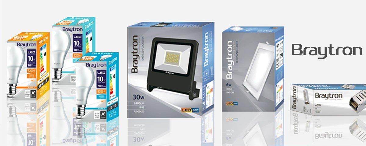 Spot Vision Electric & Lighting
